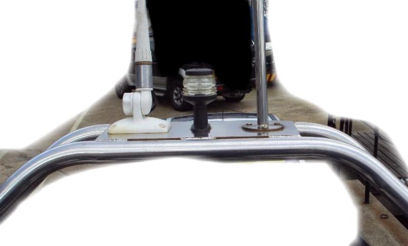 Click image for larger version  Name:Ribcraft 7.1.12 010.JPG Views:127 Size:29.3 KB ID:65664