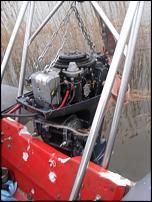 Click image for larger version  Name:a-frame - motor af.jpg Views:134 Size:254.7 KB ID:65872