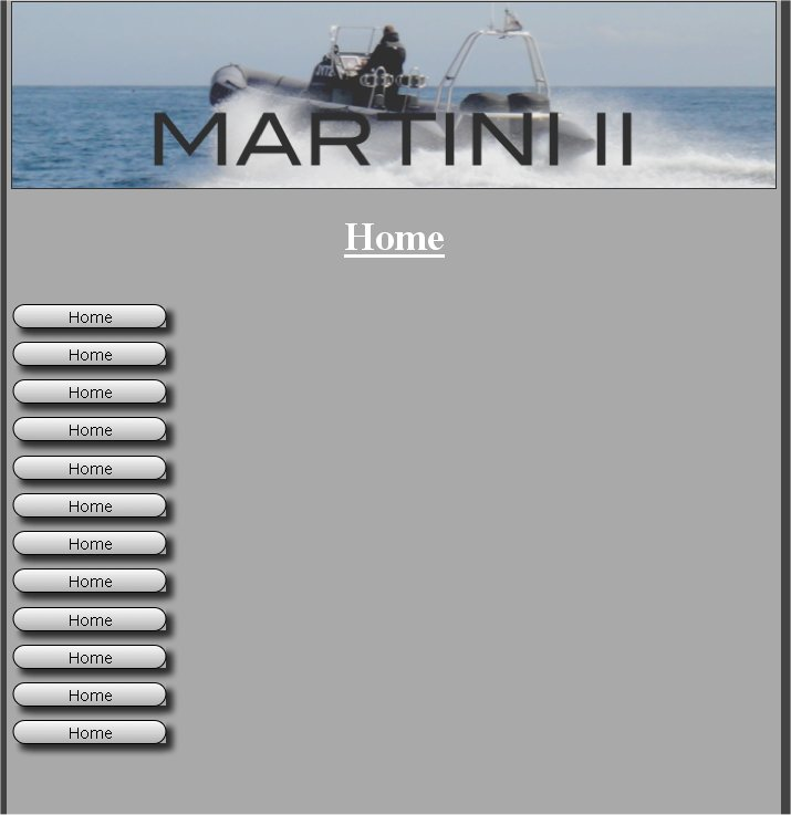 Click image for larger version  Name:martini.jpg Views:173 Size:48.2 KB ID:66021