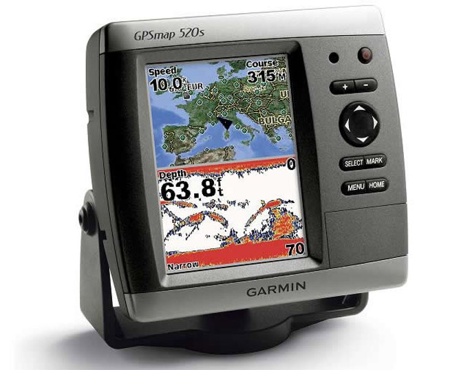 Click image for larger version  Name:garmin520S.jpg Views:123 Size:98.4 KB ID:66071