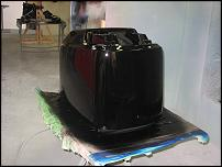 Click image for larger version  Name:acryhthane cowl.jpg Views:209 Size:89.2 KB ID:66089