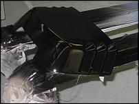 Click image for larger version  Name:part cowl.jpg Views:206 Size:87.0 KB ID:66091