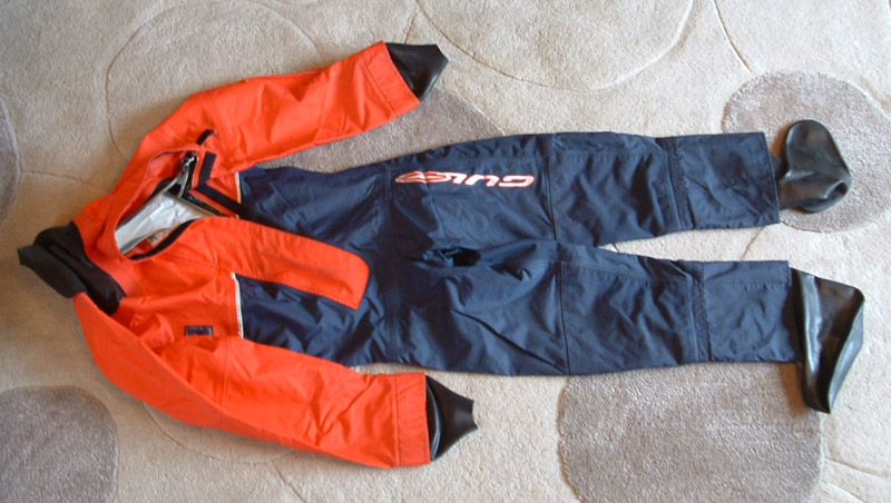 Click image for larger version  Name:Gul JS Drysuit.jpg Views:165 Size:134.5 KB ID:66170