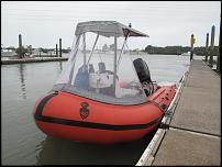 Click image for larger version  Name:boat.jpg Views:194 Size:170.8 KB ID:66199