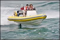 Click image for larger version  Name:solent-ribs-farfetched-_pics84-8421[1].jpg Views:231 Size:51.0 KB ID:66268