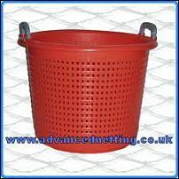 Click image for larger version  Name:fish basket.jpg Views:97 Size:9.8 KB ID:66293