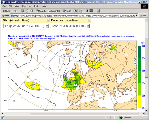 Click image for larger version  Name:SatWeather.jpg Views:213 Size:82.8 KB ID:6635