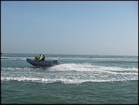 Click image for larger version  Name:IMGP1492.jpg Views:126 Size:97.1 KB ID:66479