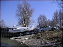 Click image for larger version  Name:Voyageur_Trailering.jpg Views:280 Size:119.3 KB ID:66550
