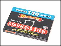 Click image for larger version  Name:arrow-t50-staples-box-1000-stainless-steel-508ss-12mm-1-2in-69989-p.jpg Views:420 Size:113.8 KB ID:66569
