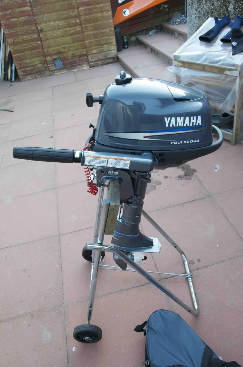 Click image for larger version  Name:yamaha ob.jpg Views:88 Size:109.6 KB ID:66644