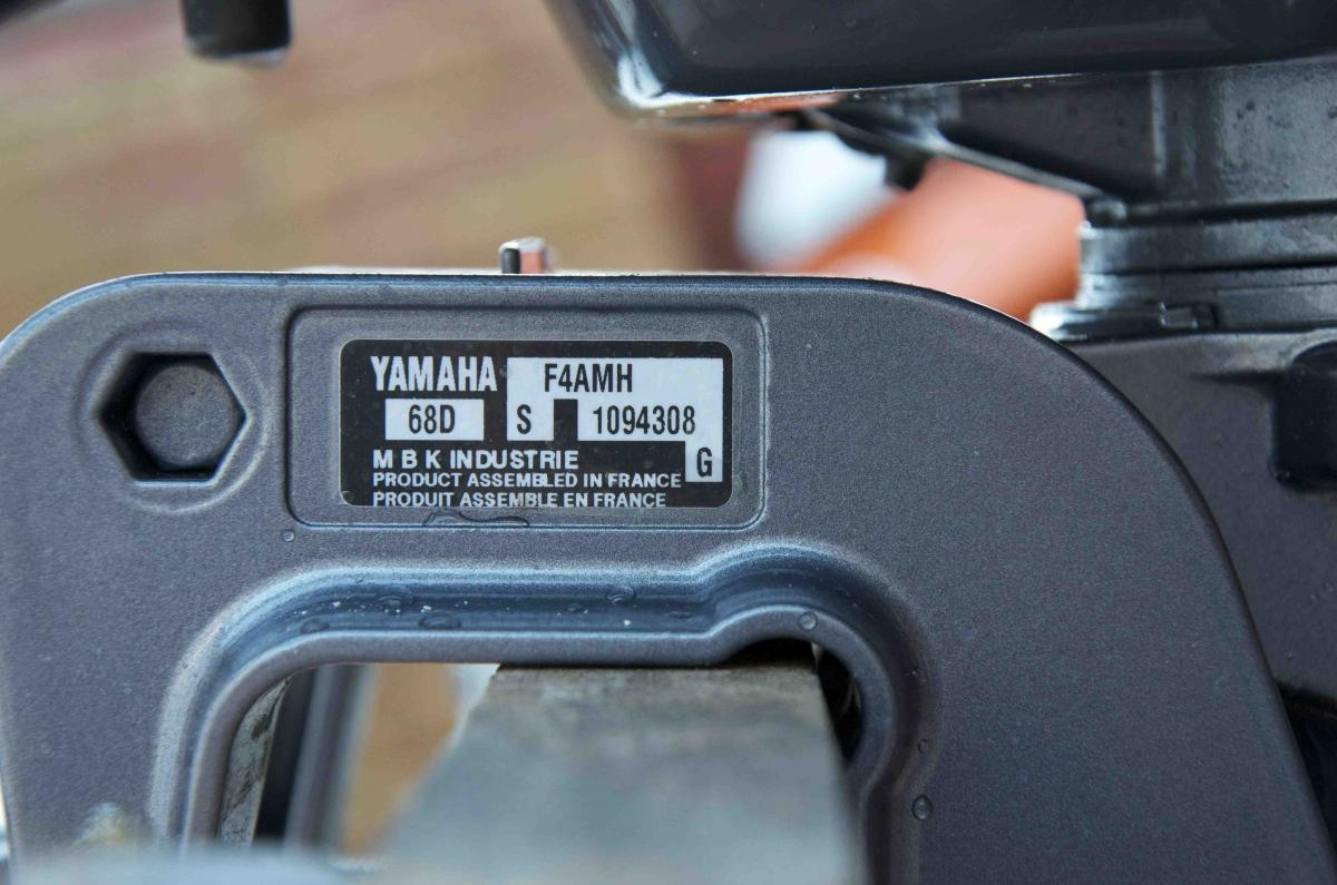 Click image for larger version  Name:yamaha ob2.jpg Views:96 Size:107.9 KB ID:66646