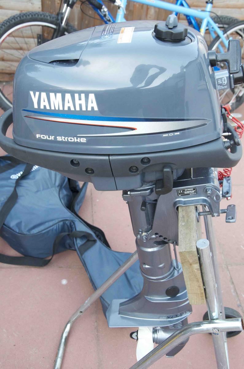 Click image for larger version  Name:yamaha ob3.jpg Views:91 Size:113.7 KB ID:66647