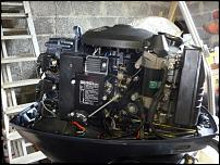 Click image for larger version  Name:gen engine view.jpg Views:2437 Size:100.8 KB ID:66675