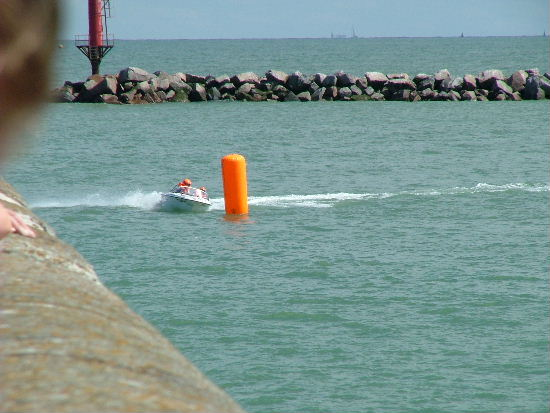 Click image for larger version  Name:Ramsgate 045.JPG Views:307 Size:57.6 KB ID:6671