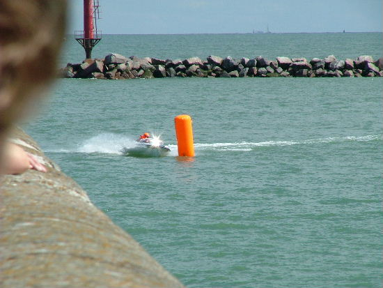 Click image for larger version  Name:Ramsgate 046.JPG Views:349 Size:55.8 KB ID:6672