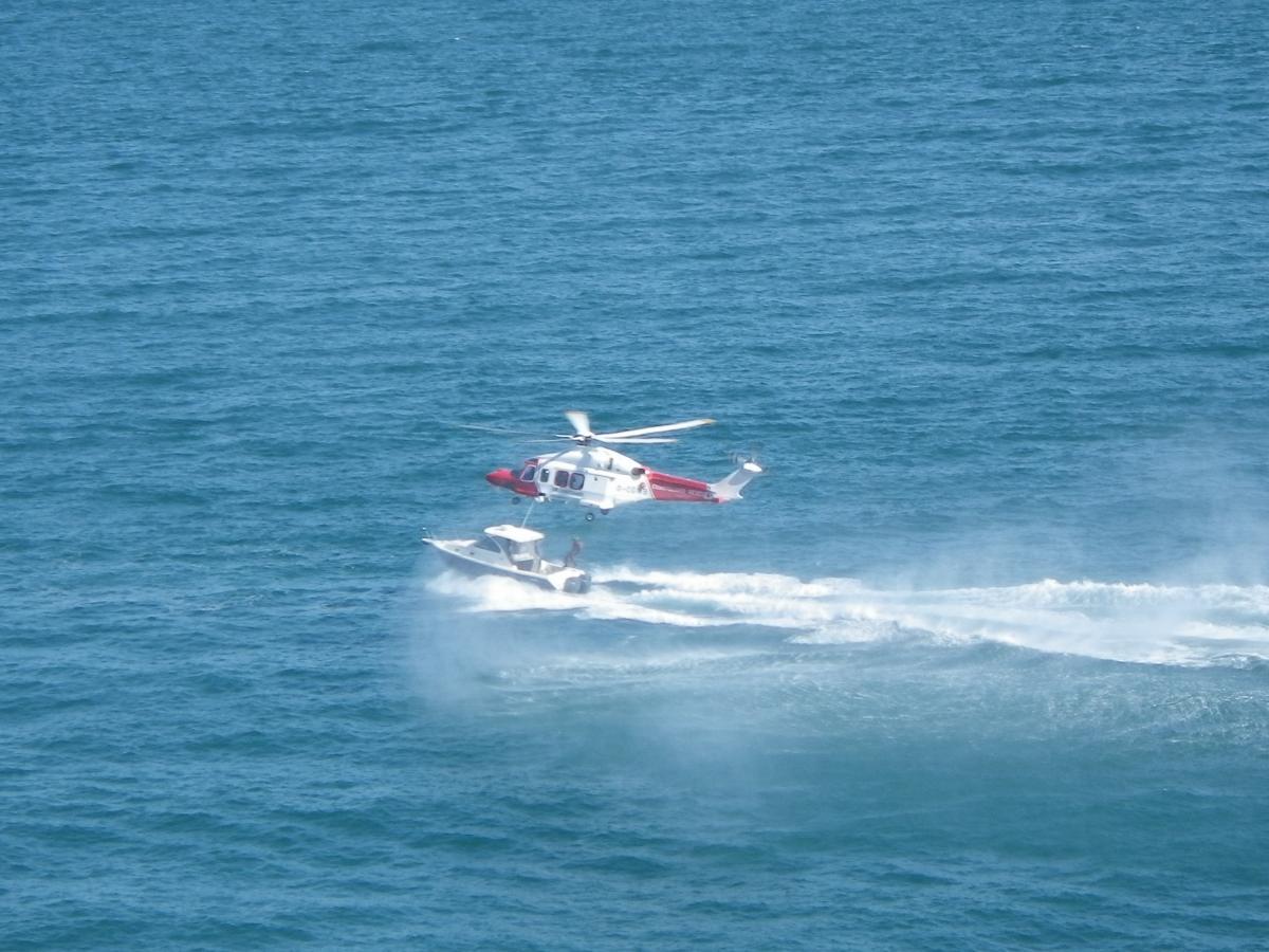 Click image for larger version  Name:Coastguard Helo.jpg Views:121 Size:136.5 KB ID:66725