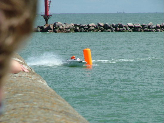 Click image for larger version  Name:Ramsgate 047.JPG Views:338 Size:55.1 KB ID:6673