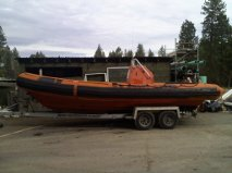 Click image for larger version  Name:boat1.jpg Views:173 Size:8.3 KB ID:66768