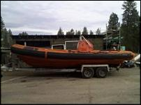 Click image for larger version  Name:boat1.jpg Views:210 Size:8.3 KB ID:66768