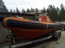 Click image for larger version  Name:boat2.jpg Views:196 Size:9.0 KB ID:66769