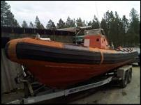Click image for larger version  Name:boat2.jpg Views:234 Size:9.0 KB ID:66769