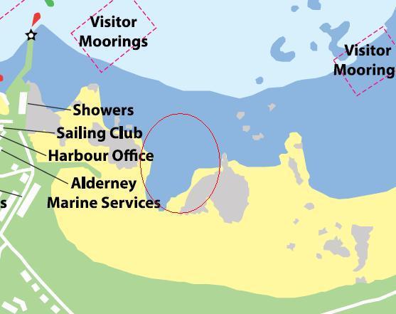 Click image for larger version  Name:Alderney.JPG Views:99 Size:29.3 KB ID:66897