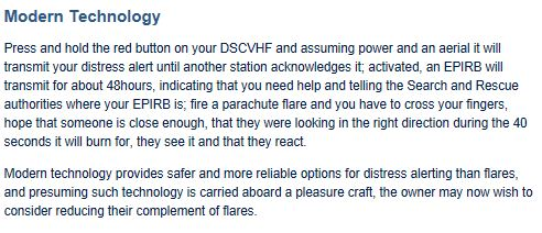 Click image for larger version  Name:flares.JPG Views:102 Size:44.5 KB ID:66930
