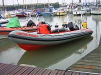 Click image for larger version  Name:boat1.jpg Views:845 Size:18.7 KB ID:6700