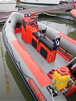 Click image for larger version  Name:boat2.jpg Views:865 Size:21.9 KB ID:6701