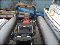 Click image for larger version  Name:new boat 029.jpg Views:254 Size:66.2 KB ID:67015