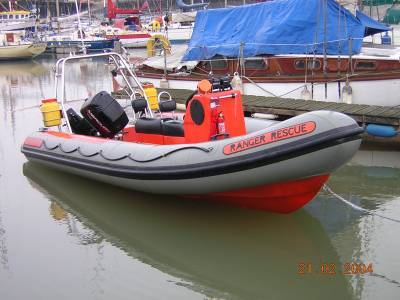 Click image for larger version  Name:boat3.jpg Views:991 Size:22.6 KB ID:6702