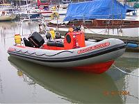 Click image for larger version  Name:boat3.jpg Views:1301 Size:22.6 KB ID:6702