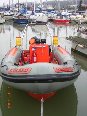 Click image for larger version  Name:boat4.jpg Views:689 Size:29.3 KB ID:6703