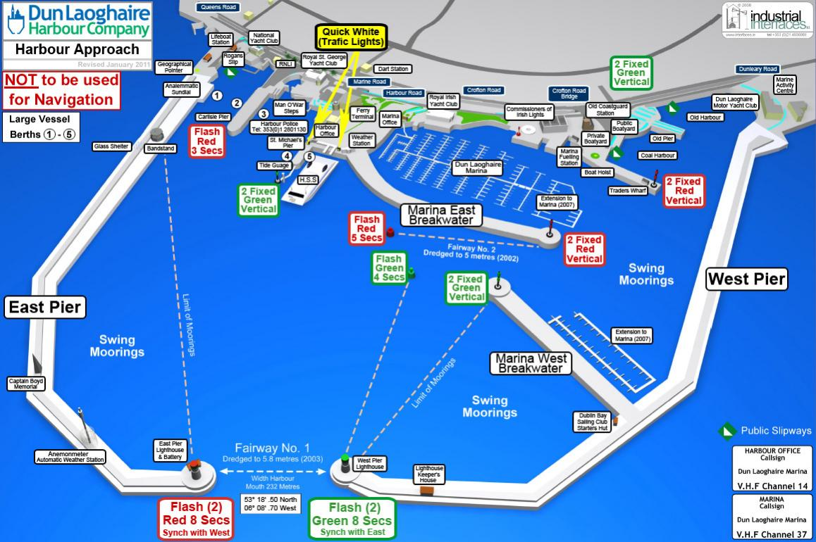 Click image for larger version  Name:harbour_approach_map_v1.2.jpg Views:88 Size:150.2 KB ID:67093