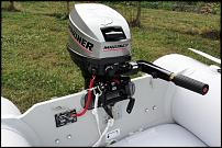 Click image for larger version  Name:zodiac2outboard.jpg Views:2173 Size:54.0 KB ID:67217