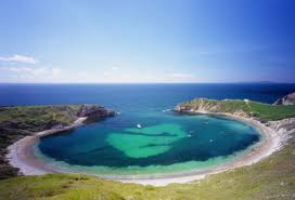 Click image for larger version  Name:lulworth.jpg Views:248 Size:6.0 KB ID:67273