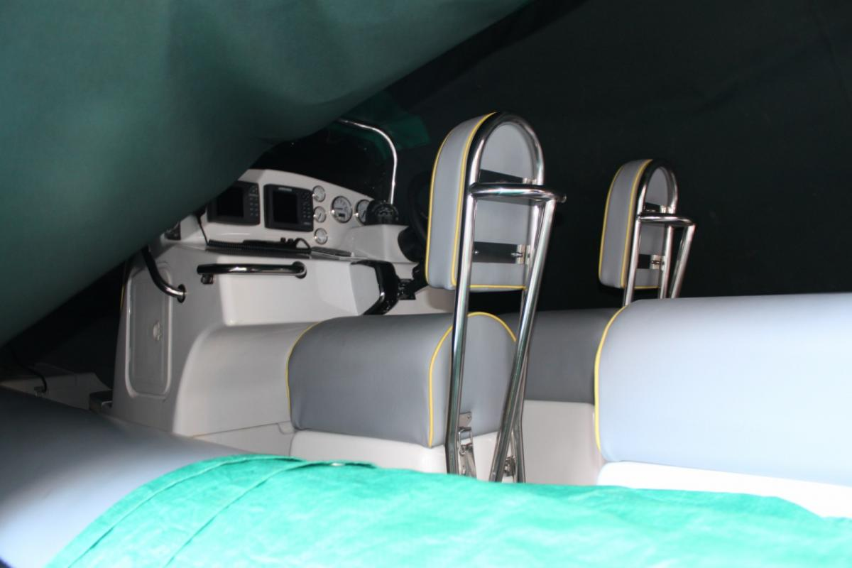 Click image for larger version  Name:Boat 003 [1600x1200].jpg Views:106 Size:58.2 KB ID:67418
