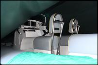 Click image for larger version  Name:Boat 003 [1600x1200].jpg Views:119 Size:58.2 KB ID:67418