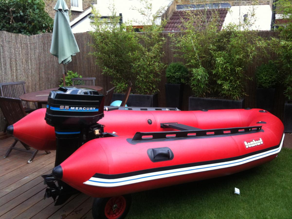 Click image for larger version  Name:Boat in yard.jpg Views:202 Size:158.2 KB ID:67468