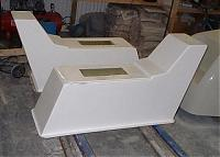 Click image for larger version  Name:jockie seat wit console new.JPG Views:556 Size:21.5 KB ID:6757