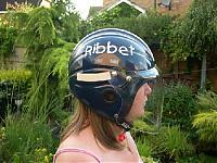 Click image for larger version  Name:RIBBET HELMET.jpg Views:376 Size:41.1 KB ID:6758