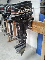 Click image for larger version  Name:Mercury 4.5 small.jpg Views:939 Size:168.1 KB ID:67611