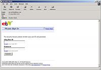 Click image for larger version  Name:Ebay-Email.jpg Views:293 Size:35.1 KB ID:6780