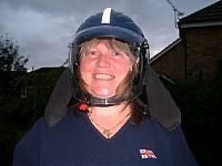 Click image for larger version  Name:Helmet & Socks.jpg Views:240 Size:22.9 KB ID:6781