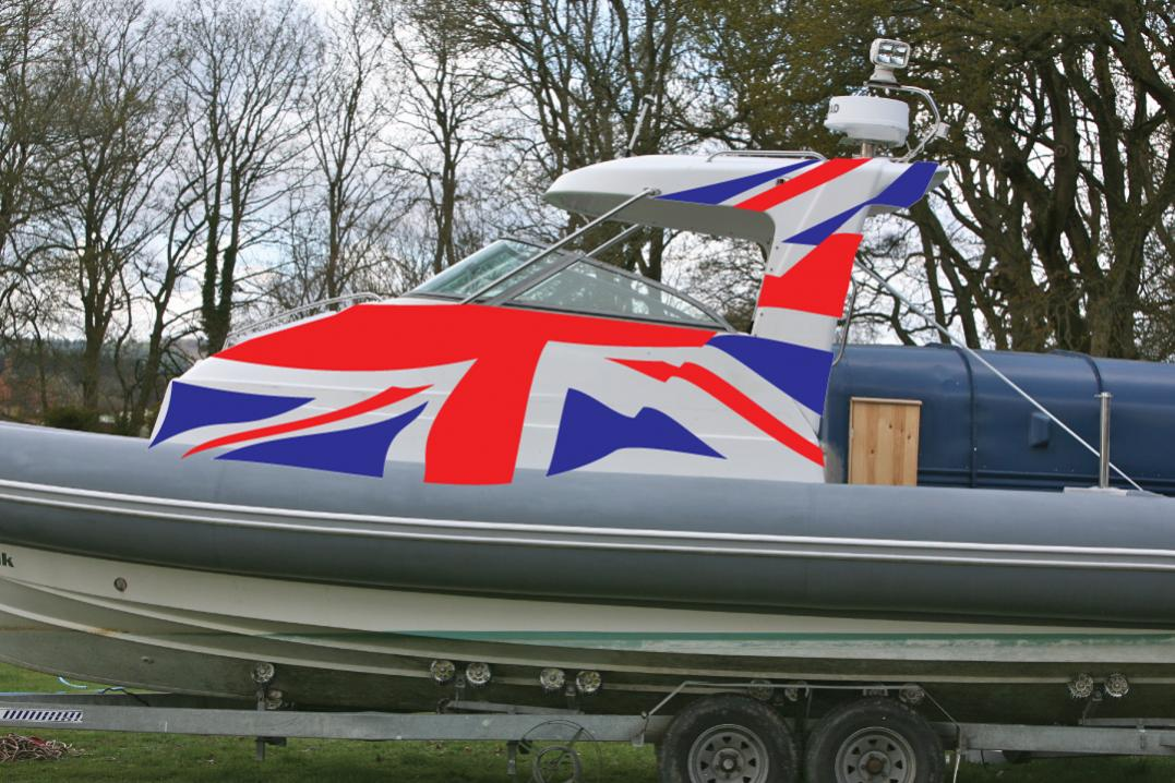 Click image for larger version  Name:final-boat.jpg Views:319 Size:146.0 KB ID:67810