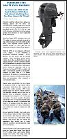 Click image for larger version  Name:EVINRUDE ETEC MULTI-FUEL ENGINE.jpg Views:189 Size:140.9 KB ID:68050