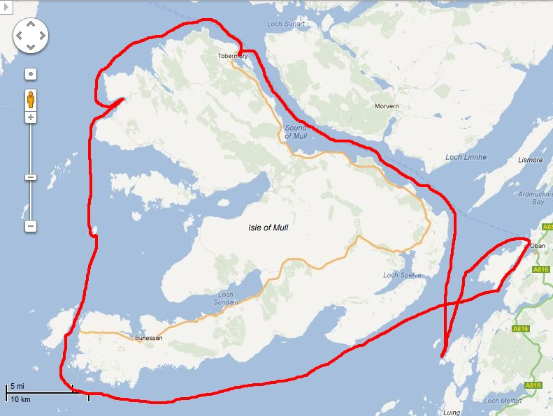 Click image for larger version  Name:Round Mull Sat 4th May 2012.jpg Views:107 Size:103.4 KB ID:68068