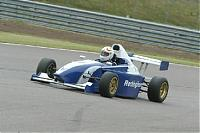 Click image for larger version  Name:F1 Car 03 07 04 CROP.jpg Views:282 Size:24.4 KB ID:6809