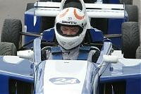Click image for larger version  Name:F1 Car fav 03 07 04  CROP.jpg Views:278 Size:26.0 KB ID:6810